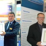 boot 2016: TEOS Marina and Naturhafen Krummin