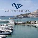 Marina Ibiza awarded with 5 BLUE STARS
